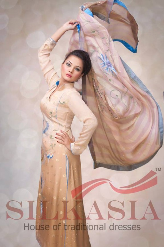 Silkasia-Indian-Pakistani-Bridal-Wedding-Casual-Formal-Dresses-2013-For-Girls-8