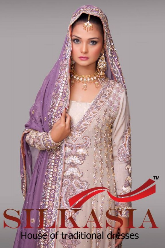 Silkasia-Indian-Pakistani-Bridal-Wedding-Casual-Formal-Dresses-2013-For-Girls-9