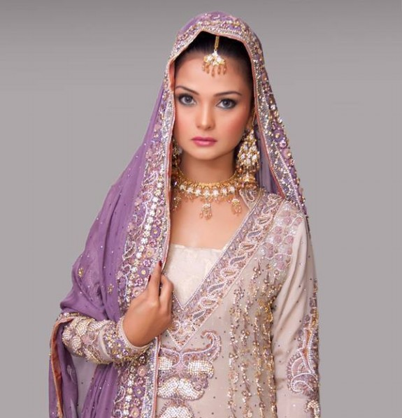 Silkasia-Indian-Pakistani-Bridal-Wedding-Casual-Formal-Dresses-2013-For-Girls-