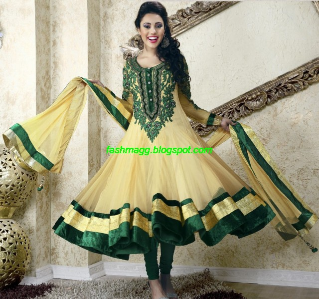 anarkali-fancy-embroidered-umbrella-frocks-2013-anarkali-churidar-shalwar-kameez-new-fashionable-clothes-1