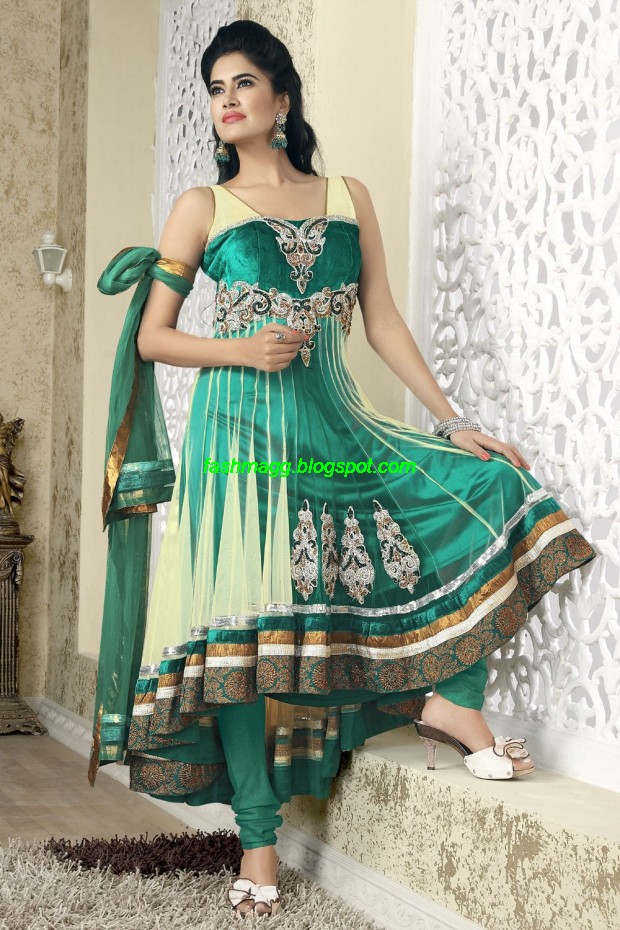 anarkali-fancy-embroidered-umbrella-frocks-2013-anarkali-churidar-shalwar-kameez-new-fashionable-clothes-10