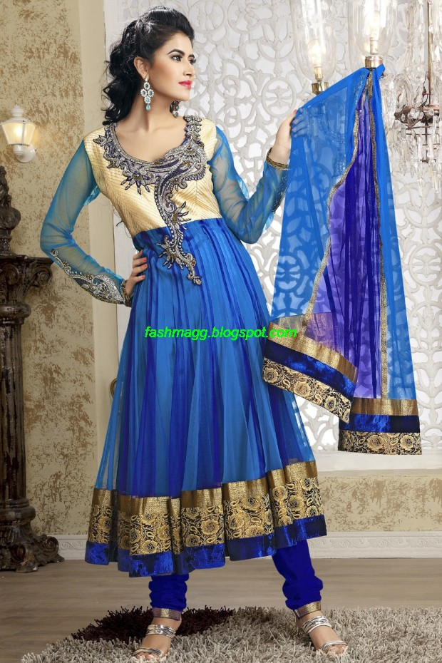 anarkali-fancy-embroidered-umbrella-frocks-2013-anarkali-churidar-shalwar-kameez-new-fashionable-clothes-11