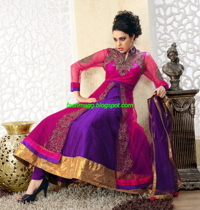 anarkali-fancy-embroidered-umbrella-frocks-2013-anarkali-churidar-shalwar-kameez-new-fashionable-clothes-2