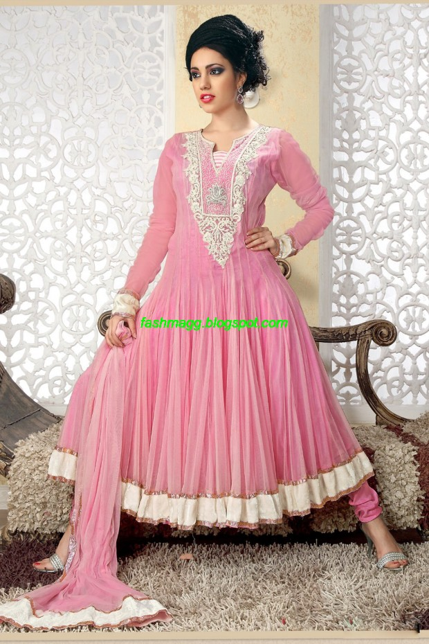 anarkali-fancy-embroidered-umbrella-frocks-2013-anarkali-churidar-shalwar-kameez-new-fashionable-clothes-3