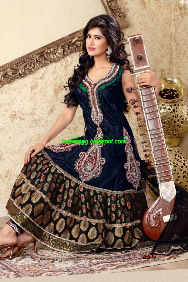 anarkali-fancy-embroidered-umbrella-frocks-2013-anarkali-churidar-shalwar-kameez-new-fashionable-clothes-5