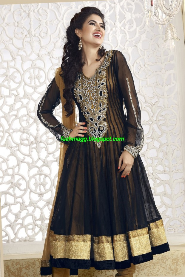 anarkali-fancy-embroidered-umbrella-frocks-2013-anarkali-churidar-shalwar-kameez-new-fashionable-clothes-6
