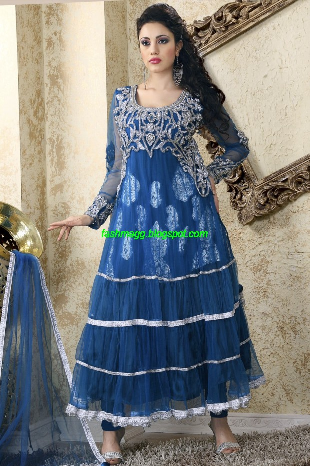 anarkali-fancy-embroidered-umbrella-frocks-2013-anarkali-churidar-shalwar-kameez-new-fashionable-clothes-8