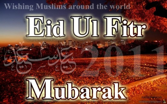 Animated-Eid-Greeting-Cards-2013-Pictures--Image-Eid-Mubarak-Card-Happy-Eid-Cards-Photos-Wallpapers-7