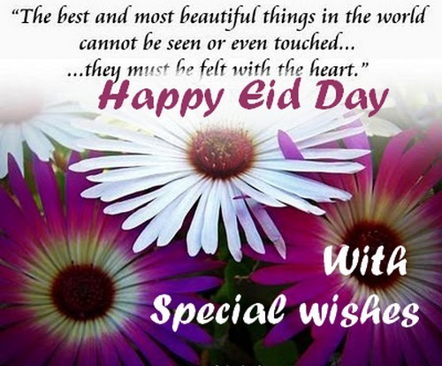 Animated-Eid-Greeting-Cards-2013-Pictures--Image-Eid-Mubarak-Card-Happy-Eid-Cards-Photos-Wallpapers-9