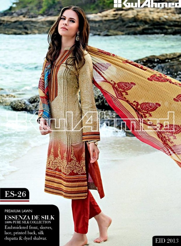 Gul-Ahmed-Eid-Dress-Collection-2013-Gul-Ahmed-Festive-Lawnn-New-Fashionable-Clothes-11
