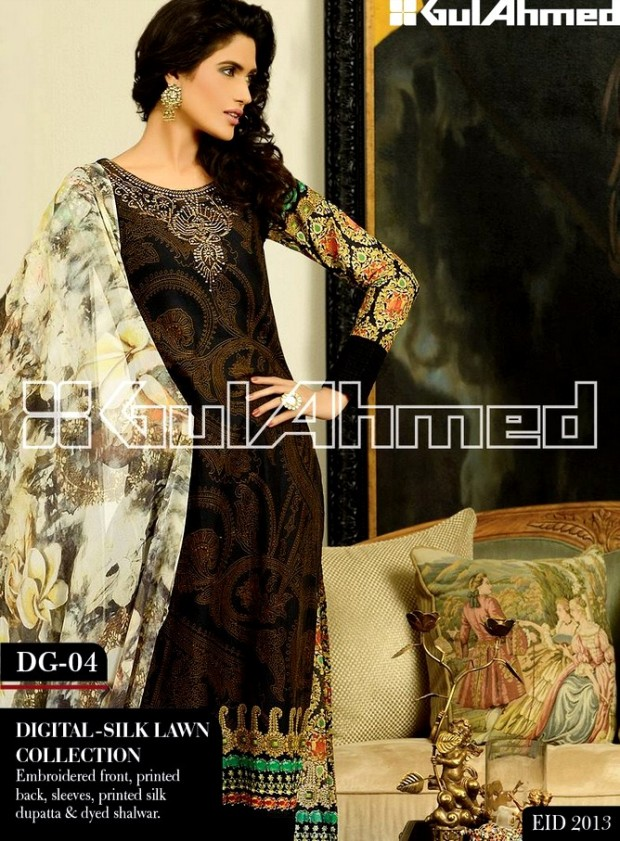 Gul-Ahmed-Eid-Dress-Collection-2013-Gul-Ahmed-Festive-Lawnn-New-Fashionable-Clothes-12