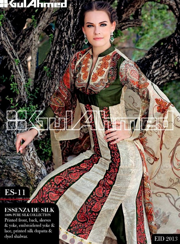 Gul-Ahmed-Eid-Dress-Collection-2013-Gul-Ahmed-Festive-Lawnn-New-Fashionable-Clothes-13