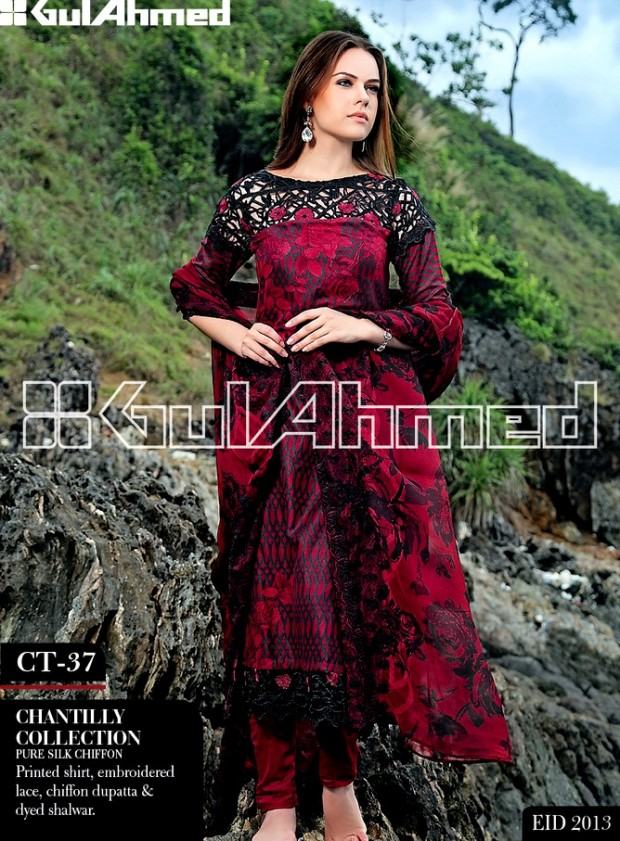 Gul-Ahmed-Eid-Dress-Collection-2013-Gul-Ahmed-Festive-Lawnn-New-Fashionable-Clothes-21
