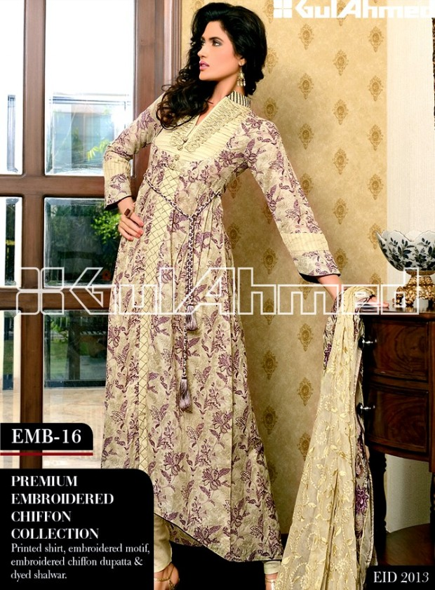 Gul-Ahmed-Eid-Dress-Collection-2013-Gul-Ahmed-Festive-Lawnn-New-Fashionable-Clothes-22