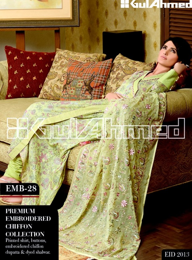 Gul-Ahmed-Eid-Dress-Collection-2013-Gul-Ahmed-Festive-Lawnn-New-Fashionable-Clothes-23