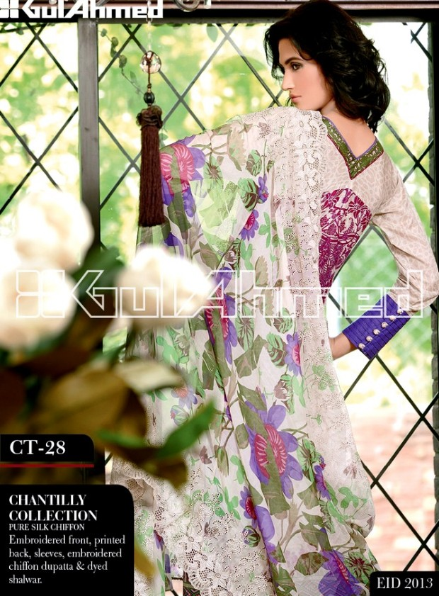 Gul-Ahmed-Eid-Dress-Collection-2013-Gul-Ahmed-Festive-Lawnn-New-Fashionable-Clothes-4