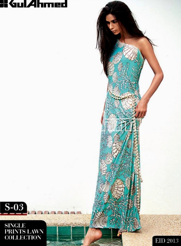 Gul-Ahmed-Eid-Dress-Collection-2013-Gul-Ahmed-Festive-Lawnn-New-Fashionable-Clothes-6