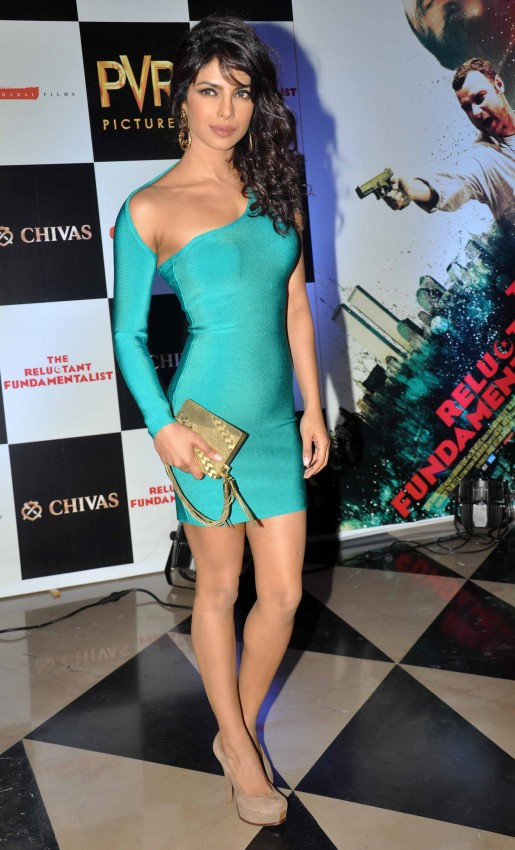 Priyanka-Chopra-At-The-Reluctant-Fundamentalist-Premiere-Photoshoot-Images-1