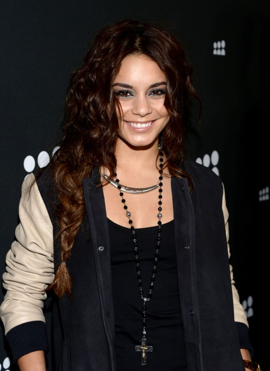 Vanessa-Hudgens-at-Myspace-Launch-Event-in-Los-Angeles-Pictures-1