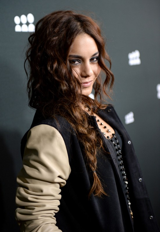 Vanessa-Hudgens-at-Myspace-Launch-Event-in-Los-Angeles-Pictures-3
