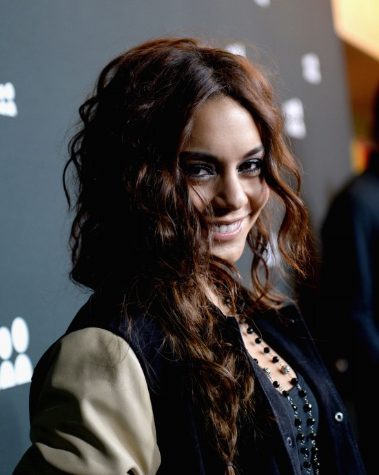 Vanessa-Hudgens-at-Myspace-Launch-Event-in-Los-Angeles-Pictures-