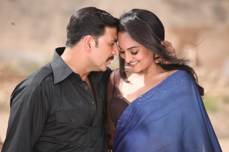 Akshay-Sonakshi-Imran-Once-Upon-a-time-in-Mumbai-Dobara-Movie-Stills-Pictures-