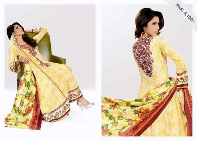 Alkaram-Girls-Women-Eid-Dress-Festival-Collection-2013-by-Umar-Sayeed-Fashionable-Clothes-1