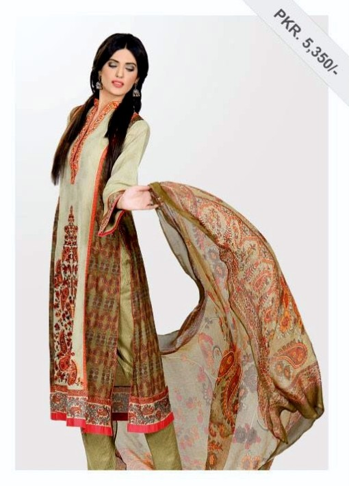 Alkaram-Girls-Women-Eid-Dress-Festival-Collection-2013-by-Umar-Sayeed-Fashionable-Clothes-15