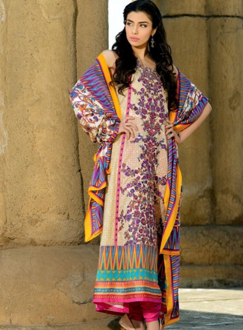 Alkaram-Girls-Women-Eid-Dress-Festival-Collection-2013-by-Umar-Sayeed-Fashionable-Clothes-18