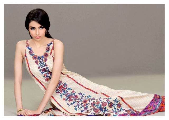 Alkaram-Girls-Women-Eid-Dress-Festival-Collection-2013-by-Umar-Sayeed-Fashionable-Clothes-7