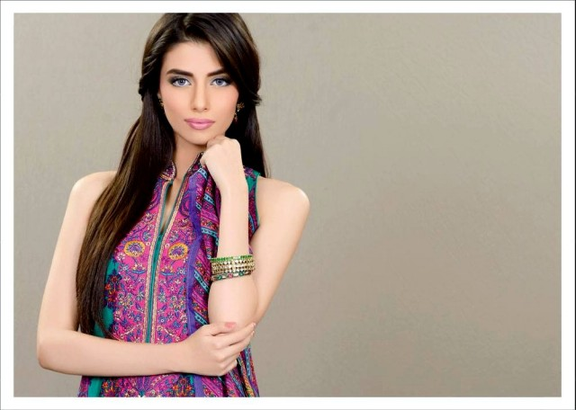 Alkaram-Girls-Women-Eid-Dress-Festival-Collection-2013-by-Umar-Sayeed-Fashionable-Clothes-8