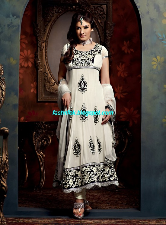 Anarkali-Fancy-Embroidered-Frocks-2013-Anarkali-Churidar-Shalwar-Kameez-New-Fashionable-Eid-Dress-2