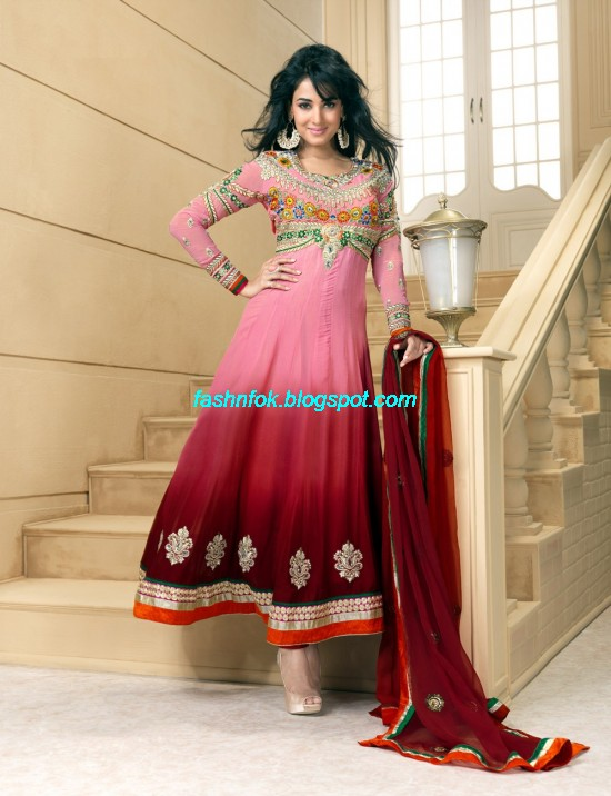 Anarkali-Fancy-Embroidered-Frocks-2013-Anarkali-Churidar-Shalwar-Kameez-New-Fashionable-Eid-Dress-7