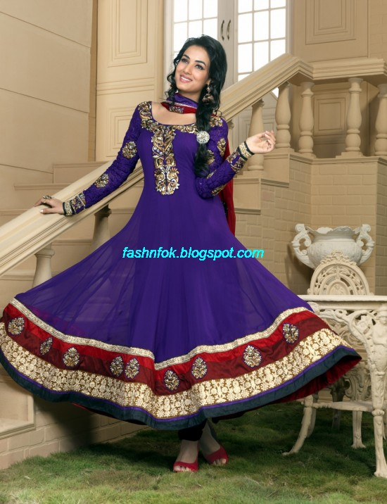 Anarkali-Fancy-Embroidered-Frocks-2013-Anarkali-Churidar-Shalwar-Kameez-New-Fashionable-Eid-Dress-9