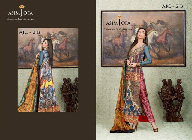Asim-Jofa-Charmeuse-Beautiful-Silk-Eid-Fashionable-Dress-2013-For-Women-Girls-8