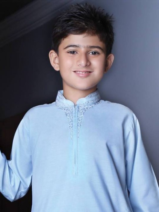 Boys-Kids-Trendy-Eid-ul-Fitr-Kurta-Kamiz-Collection-2013-by-Eden-Robe-3