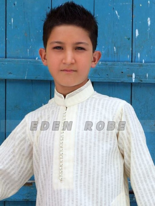 Boys-Kids-Trendy-Eid-ul-Fitr-Kurta-Kamiz-Collection-2013-by-Eden-Robe-5