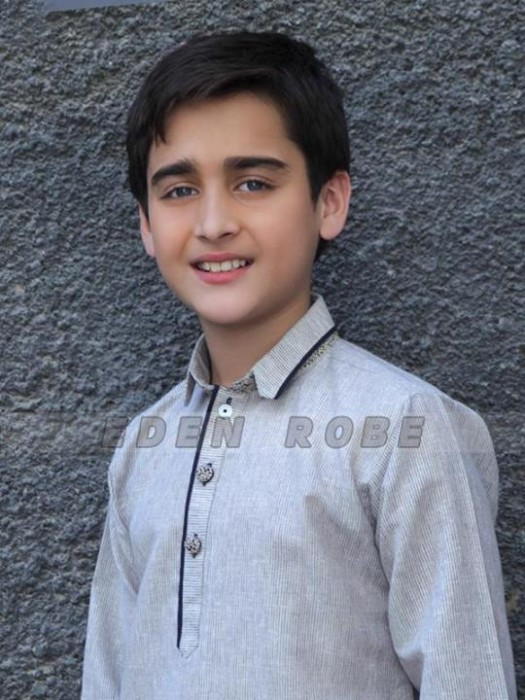 Boys-Kids-Trendy-Eid-ul-Fitr-Kurta-Kamiz-Collection-2013-by-Eden-Robe-7