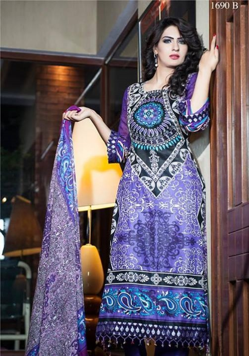Dawood-Zam-Zam-Summer-Lawn-Suits-2013-Dress-Design-For-Girls-Womens-Ladies-1