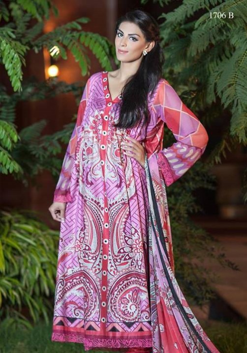 Dawood-Zam-Zam-Summer-Lawn-Suits-2013-Dress-Design-For-Girls-Womens-Ladies-10