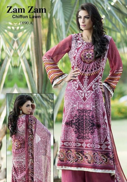 Dawood-Zam-Zam-Summer-Lawn-Suits-2013-Dress-Design-For-Girls-Womens-Ladies-12