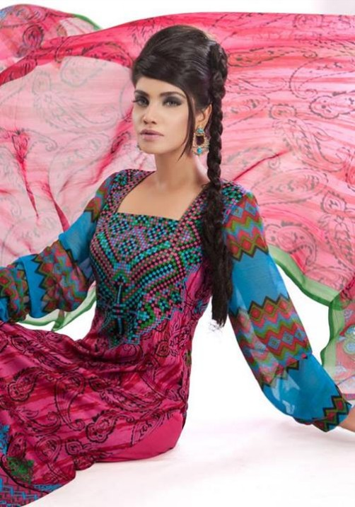 Dawood-Zam-Zam-Summer-Lawn-Suits-2013-Dress-Design-For-Girls-Womens-Ladies-15