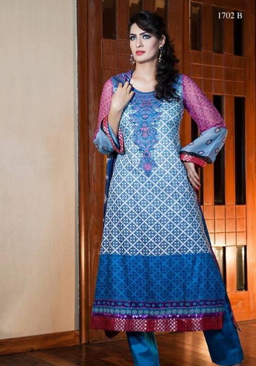 Dawood-Zam-Zam-Summer-Lawn-Suits-2013-Dress-Design-For-Girls-Womens-Ladies-16