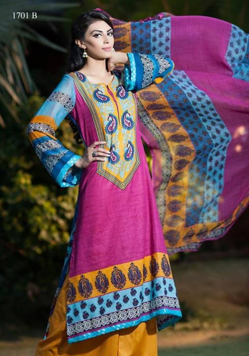 Dawood-Zam-Zam-Summer-Lawn-Suits-2013-Dress-Design-For-Girls-Womens-Ladies-17