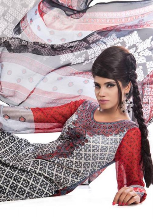 Dawood-Zam-Zam-Summer-Lawn-Suits-2013-Dress-Design-For-Girls-Womens-Ladies-2
