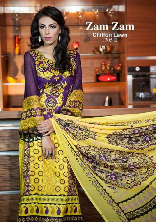 Dawood-Zam-Zam-Summer-Lawn-Suits-2013-Dress-Design-For-Girls-Womens-Ladies-4