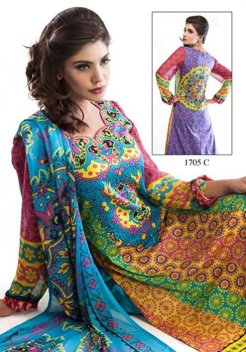 Dawood-Zam-Zam-Summer-Lawn-Suits-2013-Dress-Design-For-Girls-Womens-Ladies-5