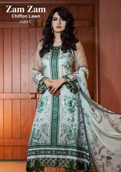 Dawood-Zam-Zam-Summer-Lawn-Suits-2013-Dress-Design-For-Girls-Womens-Ladies-6