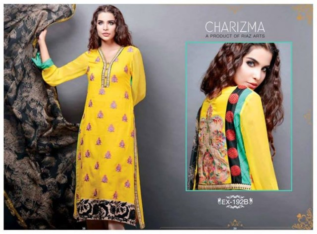 Melodious-Summer-Eid-Festive-Lawn-Dress-Collection-2013-for-Girls-Women-by-Charizma-11