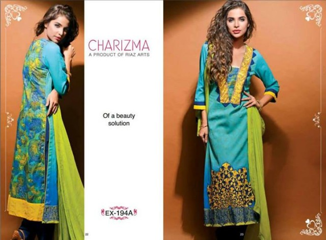 Melodious-Summer-Eid-Festive-Lawn-Dress-Collection-2013-for-Girls-Women-by-Charizma-13